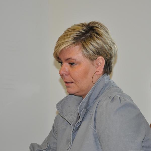 Monika Piotrowska