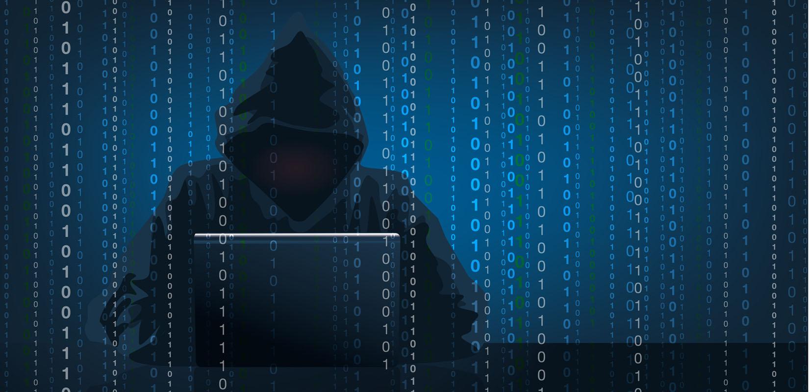 audyty bezpieczeństwa IT