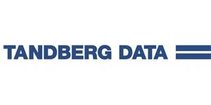 Tandberg Data