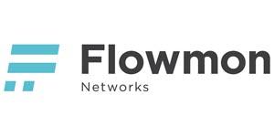 Logo Networks