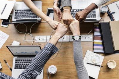 Point Sp. z o. o. realizuje wsparcie infrastruktury sieciowej dla PFRON